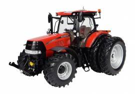 4961Case IH Puma 240 CVX Dual Wheels US version - Bild vergrößern