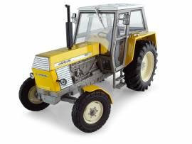 5284Ursus 1201 - 2WD, 1:32 Universal Hobbies - Bild vergrößern