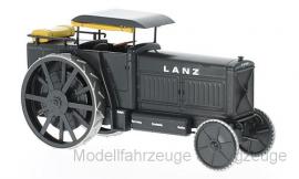 IXOTRA006GLanz Heereszugmaschine Typ LD, 1916, 1:43 IXO - Bild vergrößern