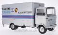 30041Mercedes LP 608 Service-LKW , Martini Racing , 1:18 Premium Classixxs