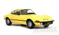 40006Opel GT/J Junior gelb , 1:12 Premium Classixxs
