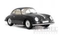 40015Porsche 356 Coupe ohne Vitrine, 1:12 Premium Classixxs
