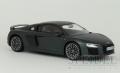 40041Audi R8 Coupe matt-oliv 2015, 1:12 Premium Classixxs