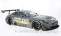 40055Mercedes AMG GT3 Stars & Cars 2015 Showcar 2015,1:12 Premium Classixxs