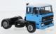 IXOTR030DAF 2800 blau weiss 1975, 1:43 IXO