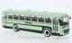 IXOBUS020Fiat 360-3, hellgrün/dunkelgrün, 1:43 IXO