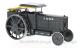 TRA006GLanz Heereszugmaschine Typ LD, 1916, 1:43 IXO