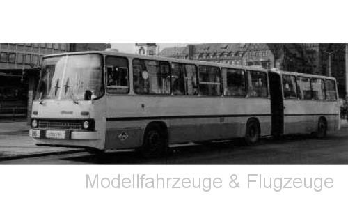 47051 Ikarus 280 Cvag Chemnitz 143 Premium Nur 8500 Eur