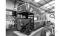 IXOBUS018AEC Regent RT rot London Transport 1950